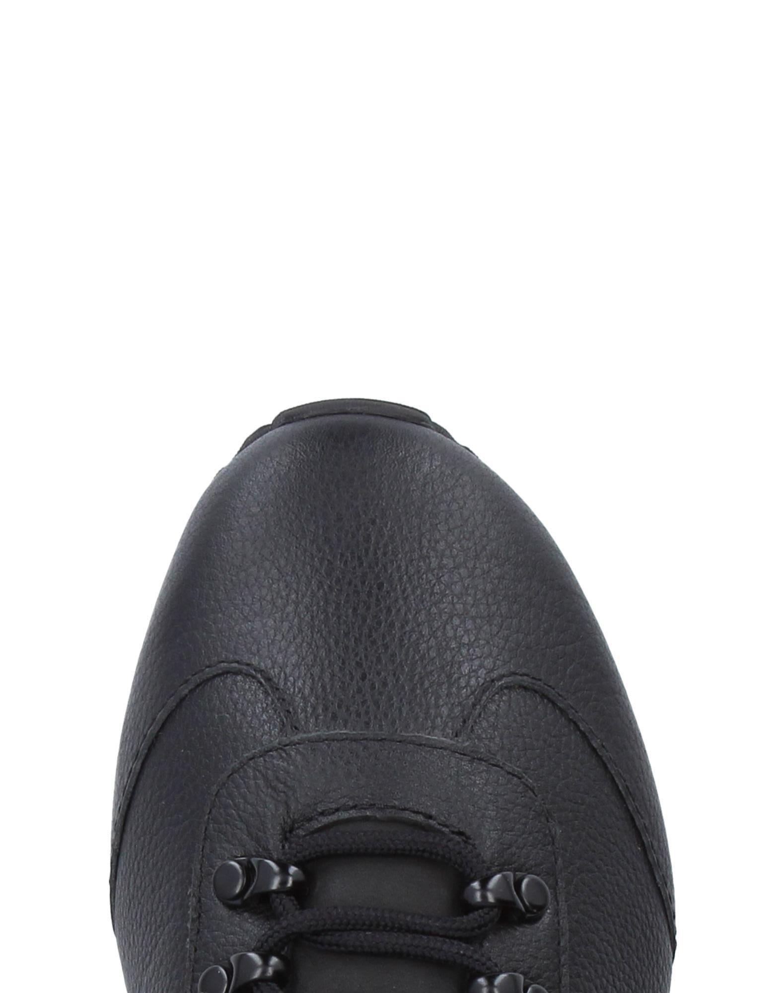 11355499VS Clae Sneakers Herren  11355499VS  Heiße Schuhe bd58dc