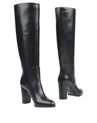 5a7da98e3f7 SERGIO ROSSI Boots - Footwear | YOOX.COM