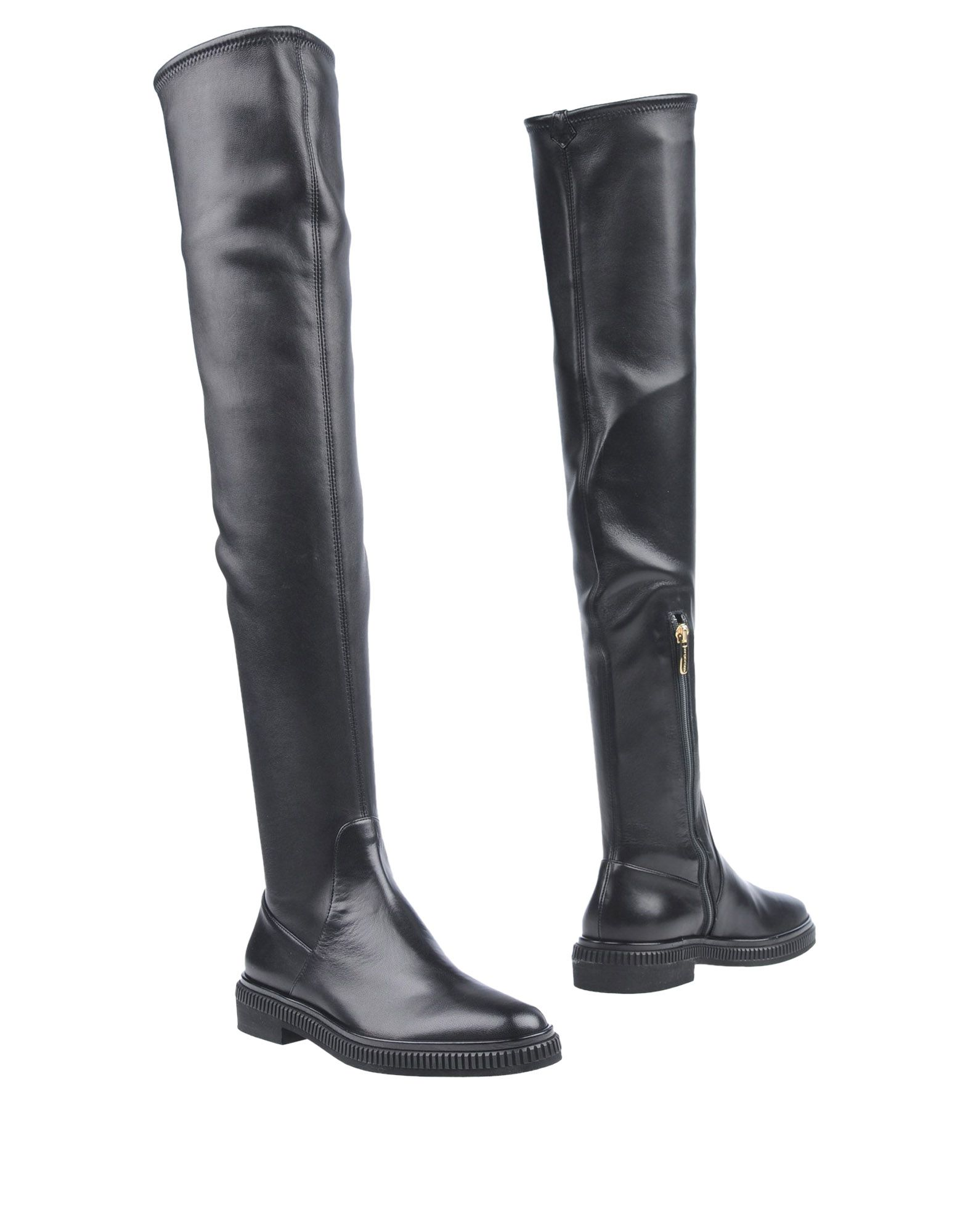 Sergio Rossi Boots - Women Sergio Rossi Boots - online on  Canada - Boots 11355612LR a4c1ca