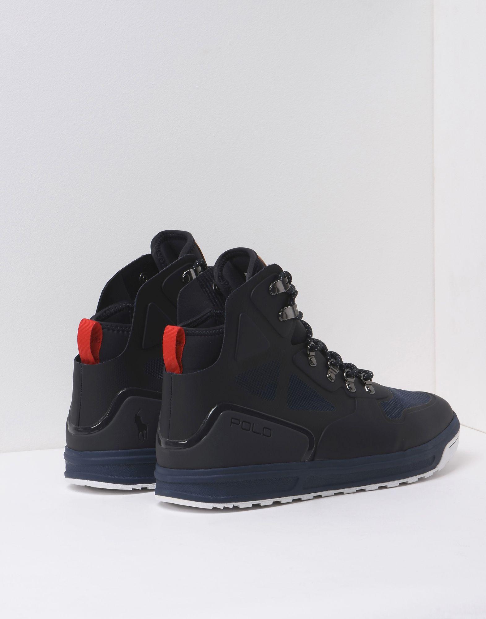 Polo  Ralph Lauren Sneakers Herren  Polo 11355615PA Gute Qualität beliebte Schuhe b6890e
