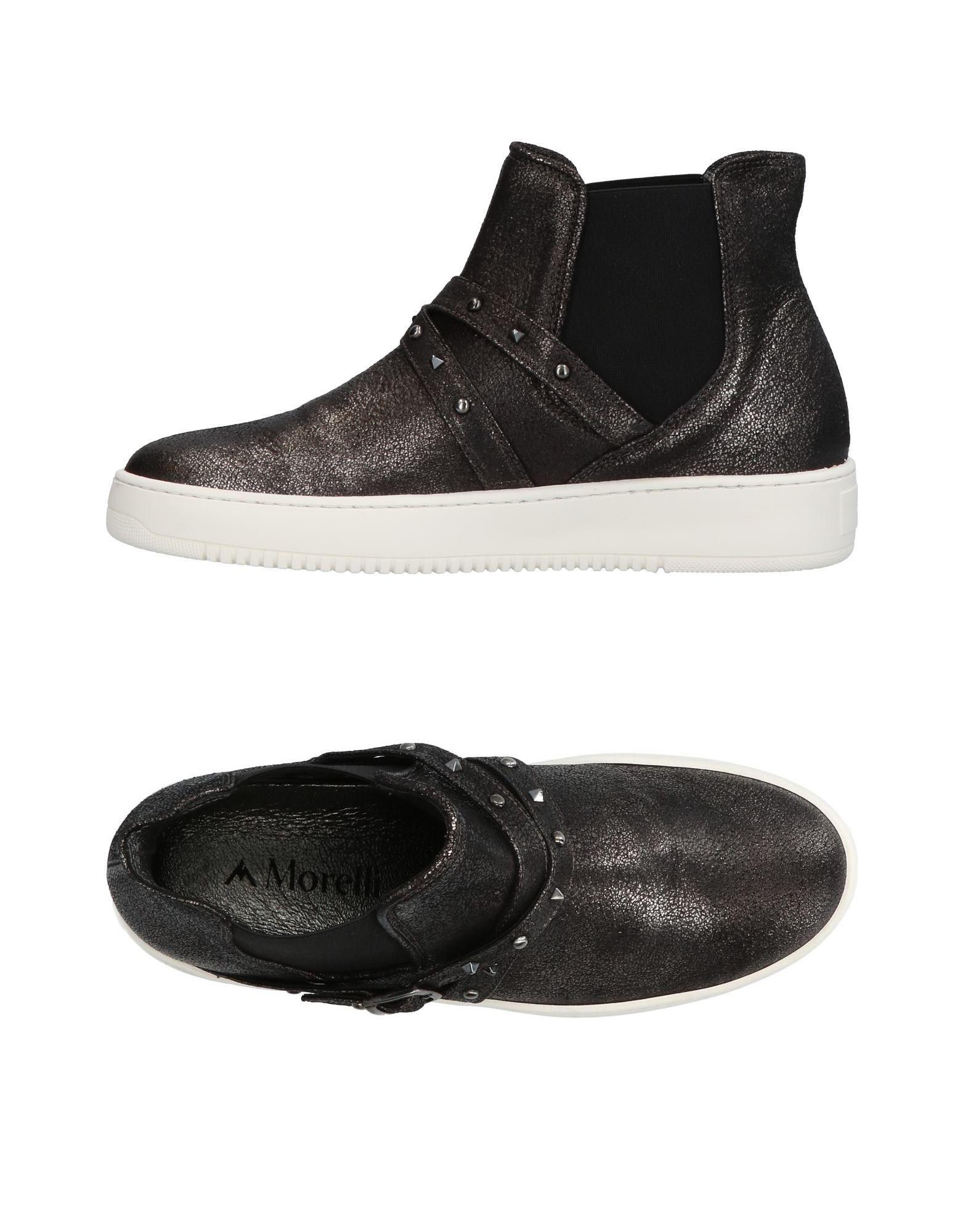Sneakers Andrea Morelli Donna - 11355618LE