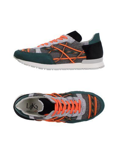 L4K3 Sneakers Freies Verschiffen Der Suche Nach Kaufen Angebot Billig Einkaufen Günstig Kaufen Zuverlässig nN2ggjTSII