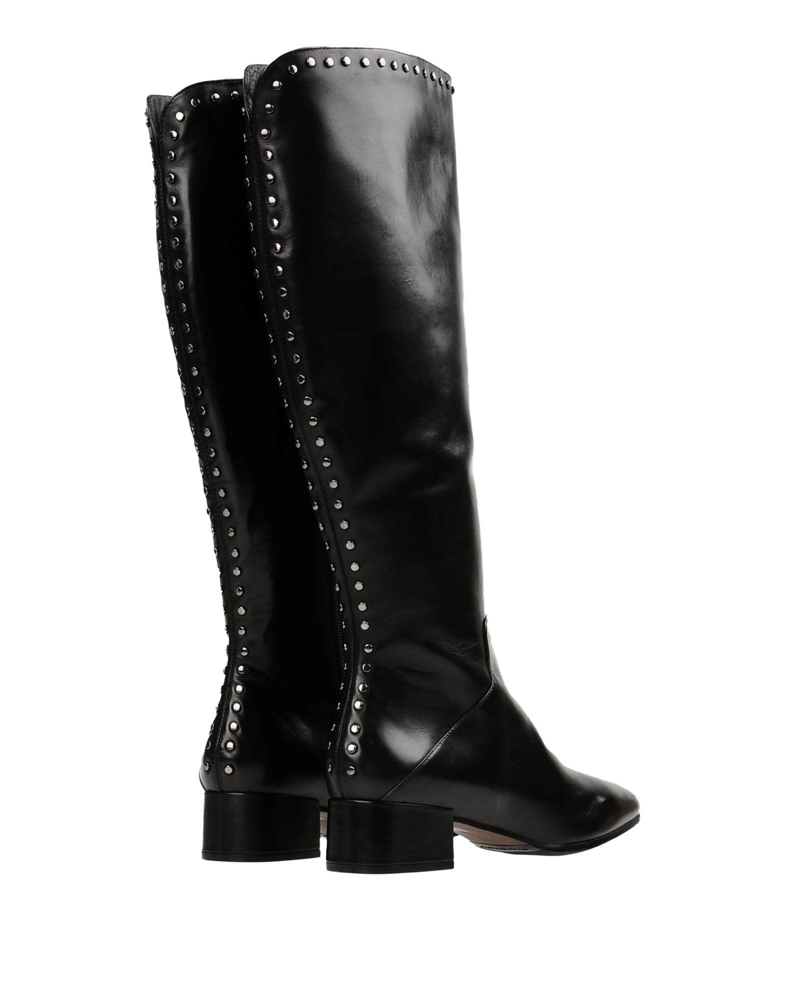 Stilvolle billige Damen Schuhe Bruno Premi Stiefel Damen billige  11355645MH 6a2971