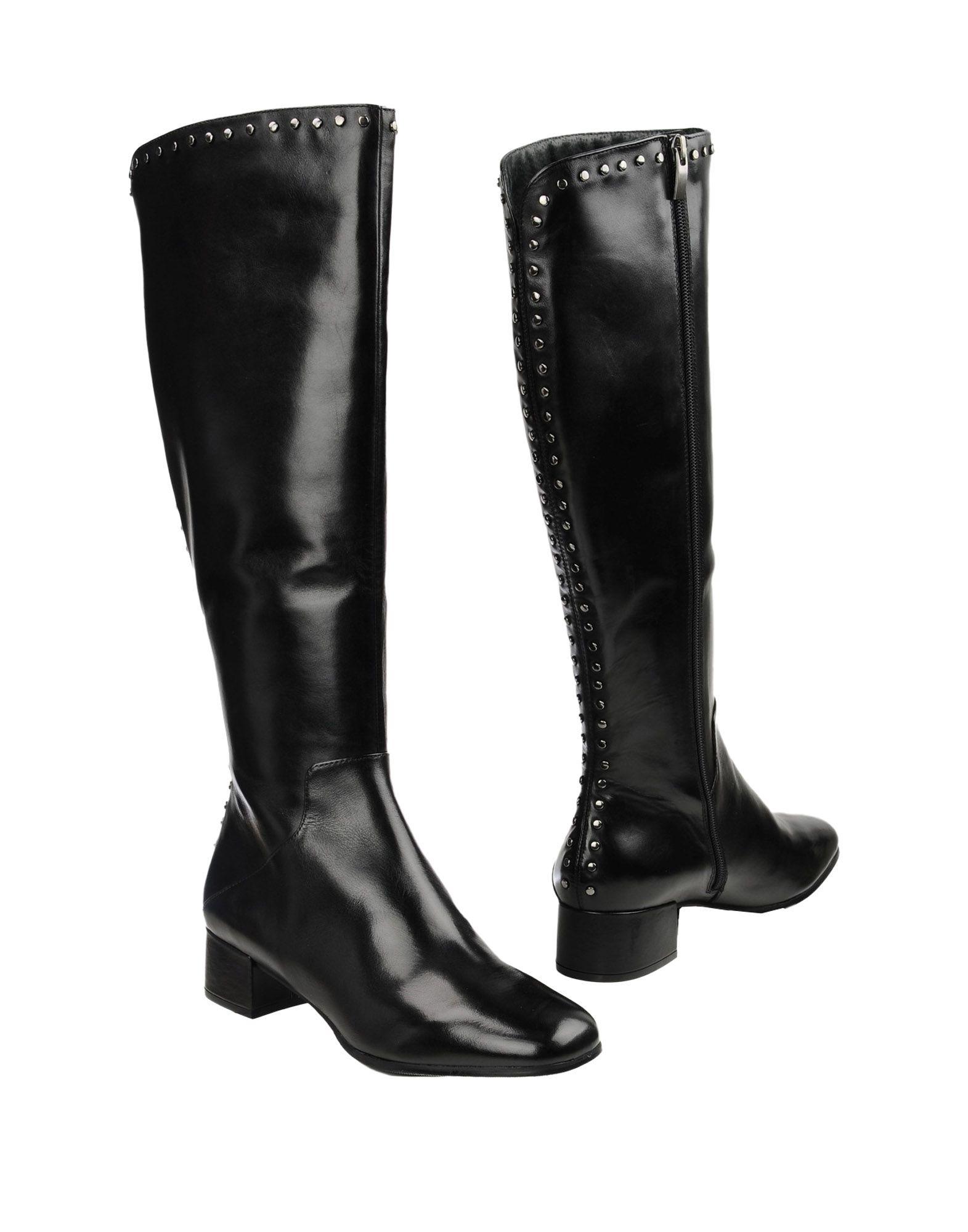 Stilvolle billige Schuhe Bruno Premi Stiefel Damen  11355645MH
