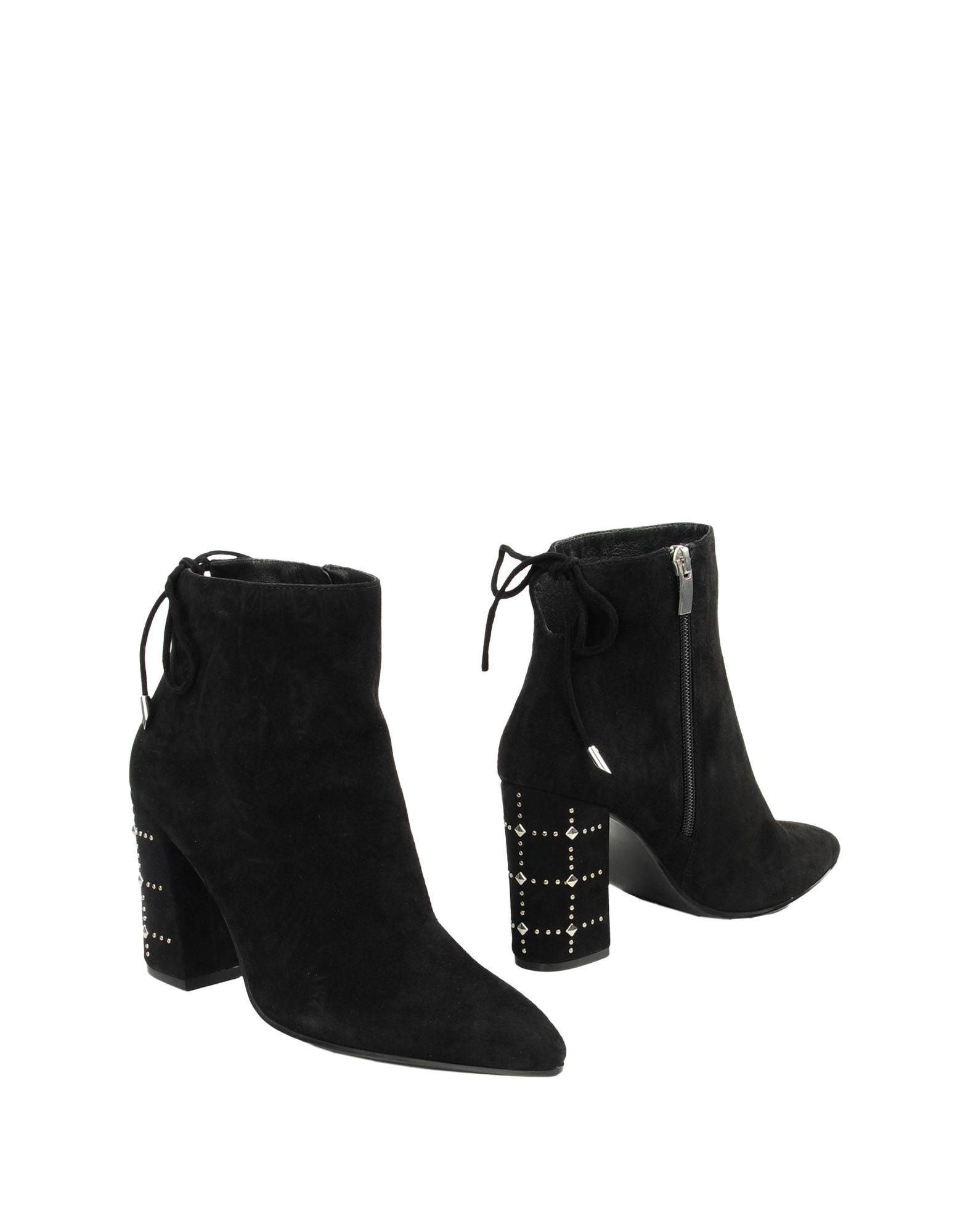 Bruno Premi Stiefelette Damen  11355674XX Gute Qualität beliebte Schuhe