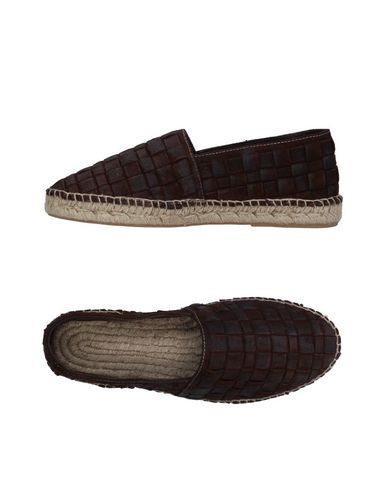 PREVENTI Espadrilles sale free shipping cheap many kinds of sneakernews online shop sale online discount countdown package rSOfSvR