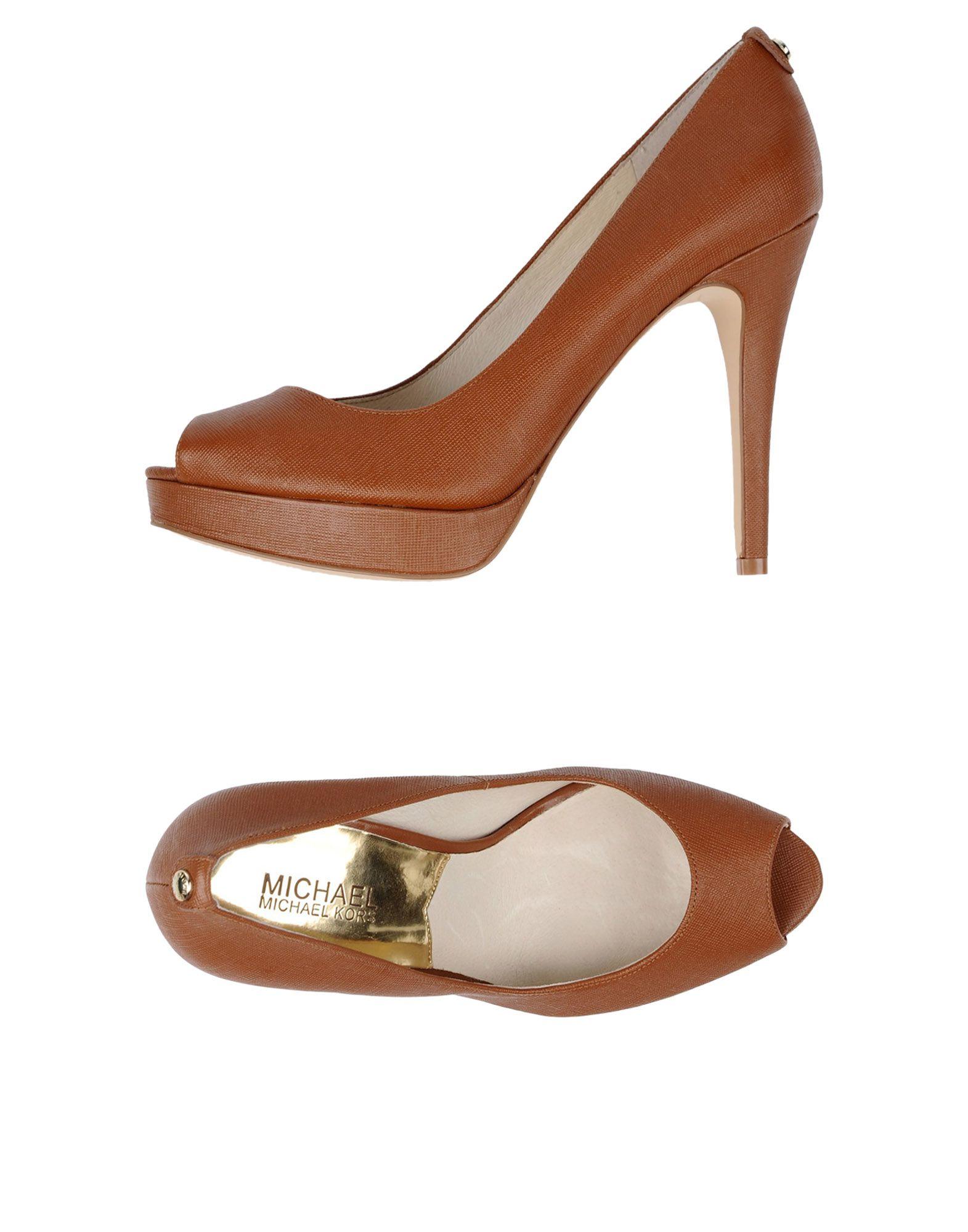 Sandali Grandinetti offerte Donna - 11460572RK Nuove offerte Grandinetti e scarpe comode 814088