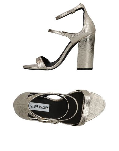 Zapatos de mujer baratos Steve zapatos de mujer Sandalia Steve baratos Madd Mujer - Sandalias Steve Madd - 11356105FN Malva bd42a1