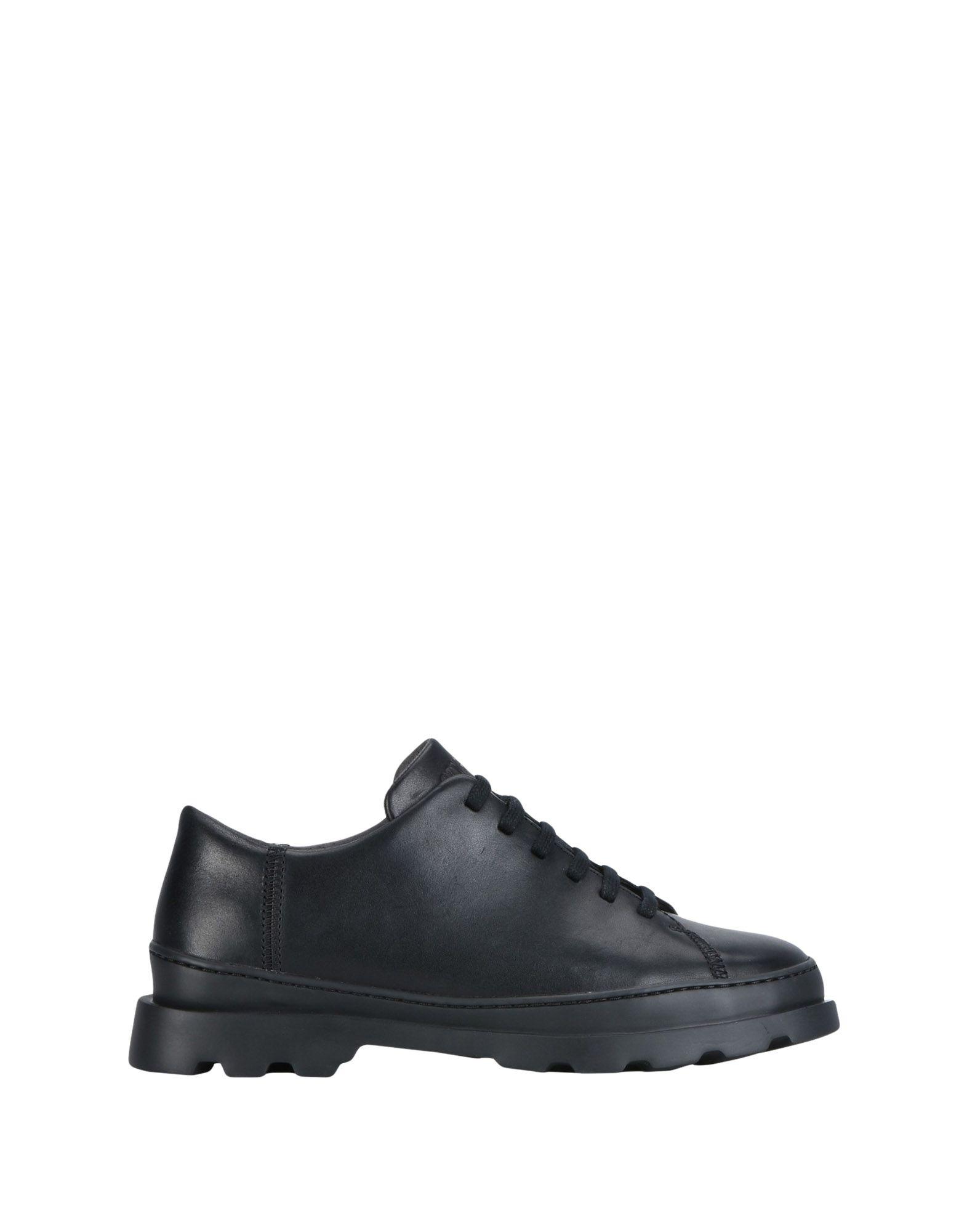 Stilvolle billige billige Stilvolle Schuhe Camper Schnürschuhe Damen  11356143FT b71260
