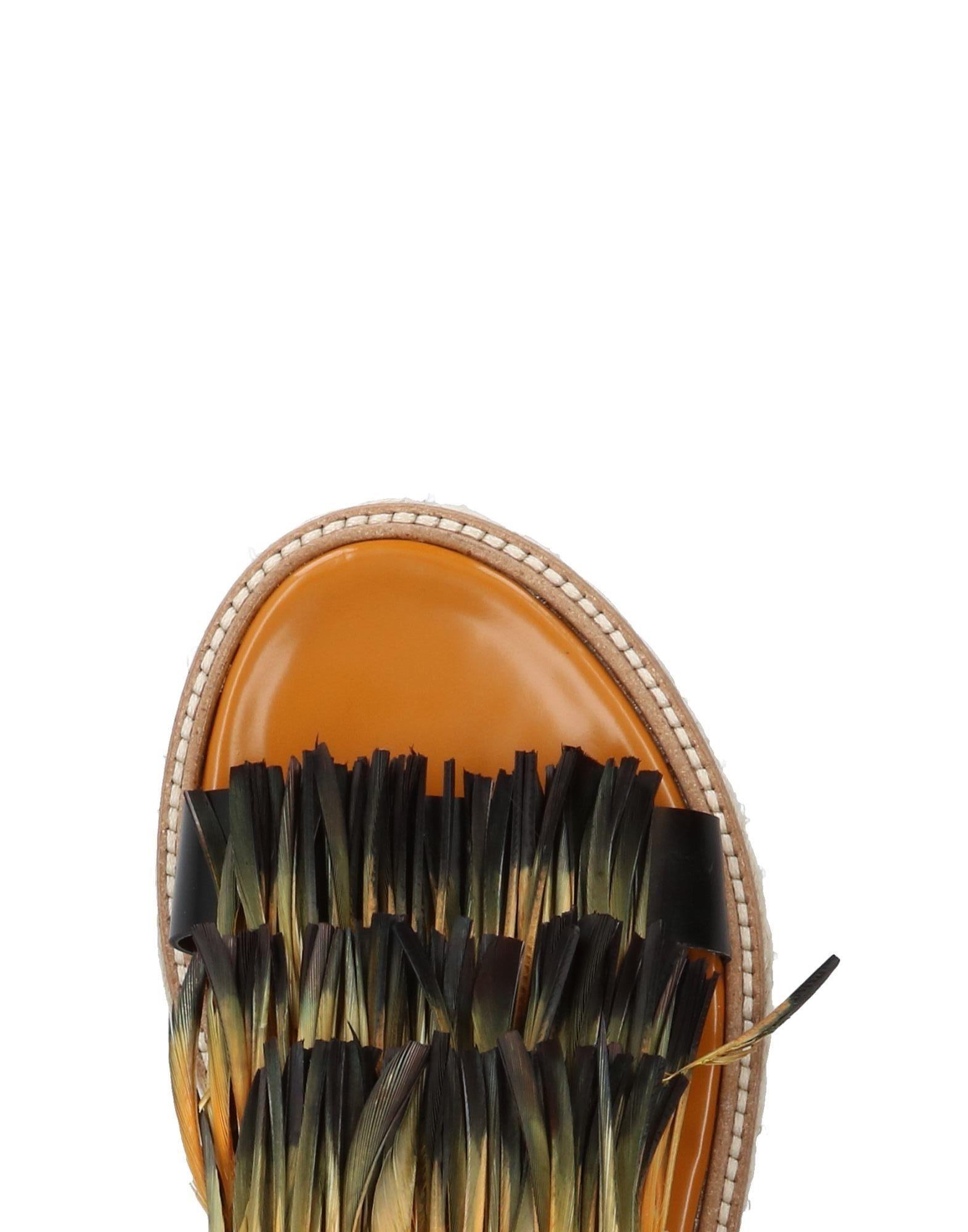 Gut um Sandalen billige Schuhe zu tragenSusana Traca Sandalen um Damen  11356157BG a02c54
