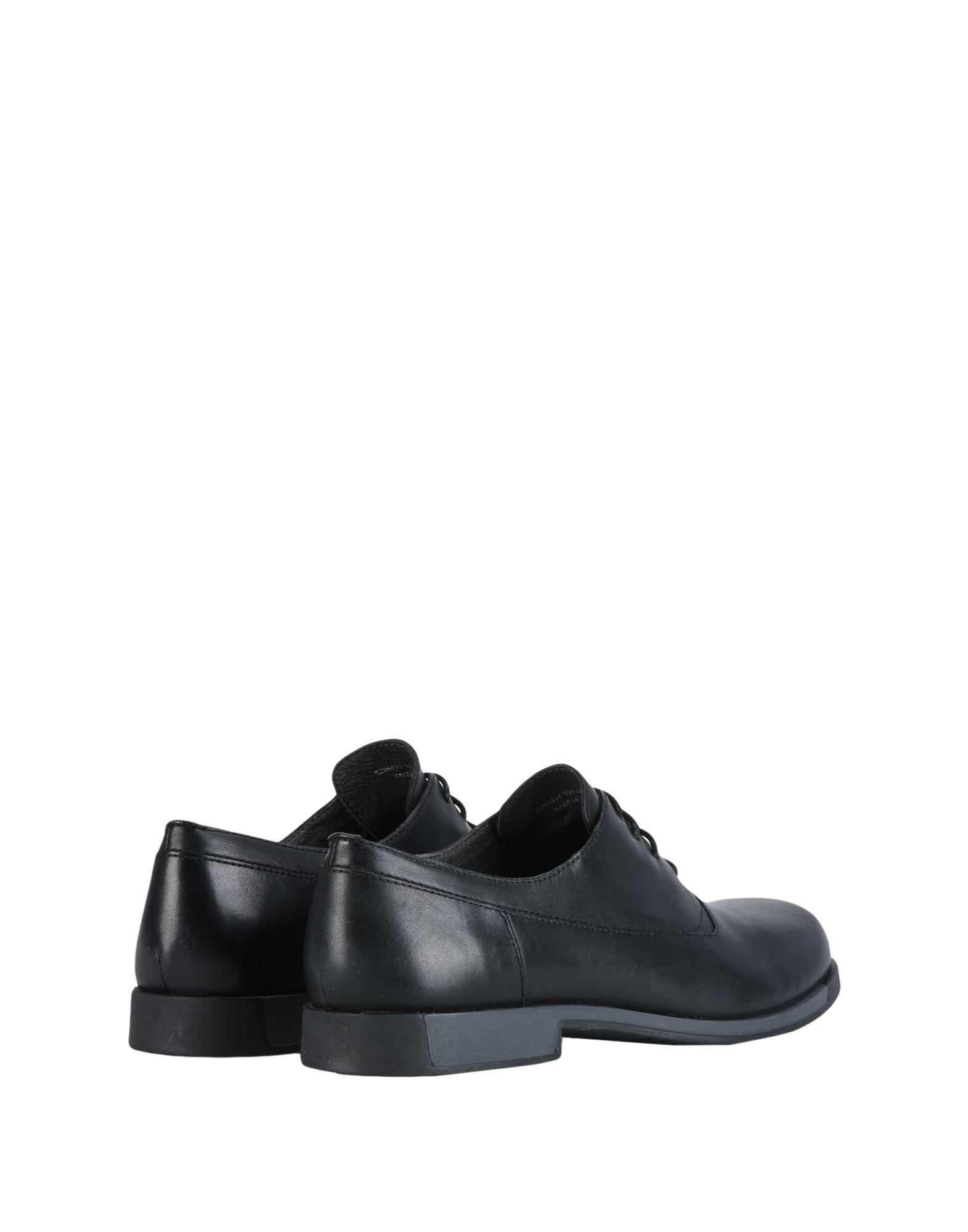 CHAUSSURES - TongsVincenzo Piccolo N7YanEdUe