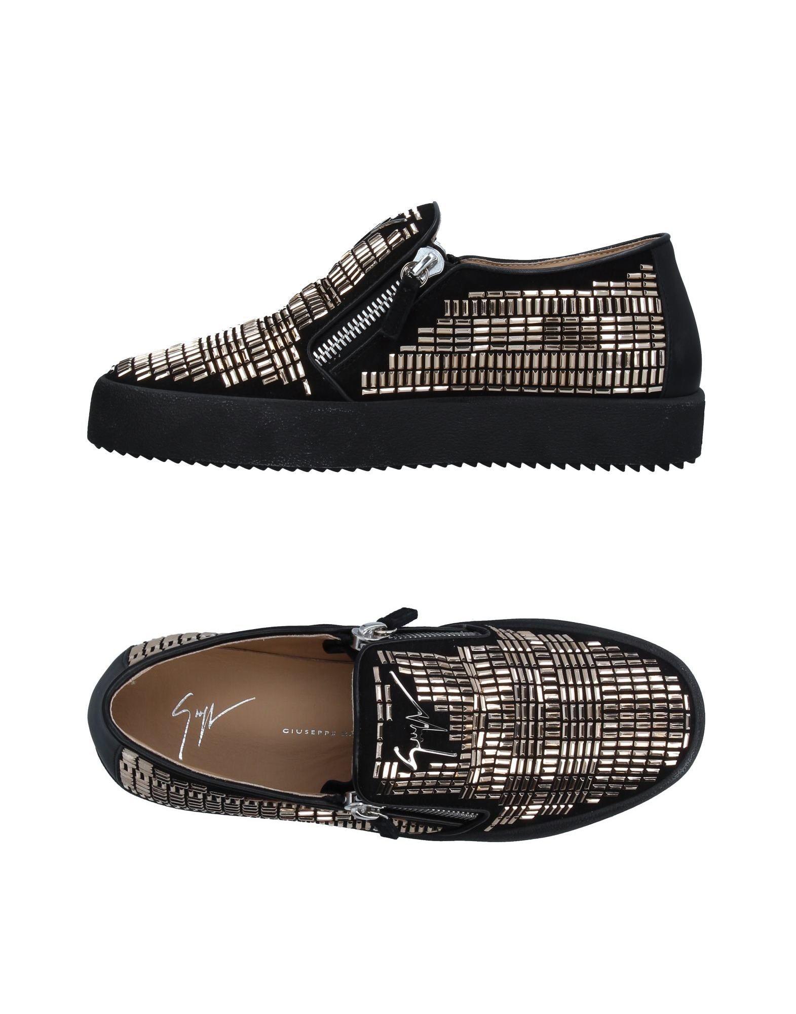 Sneakers Cult Donna - 11498351KK Scarpe economiche e buone