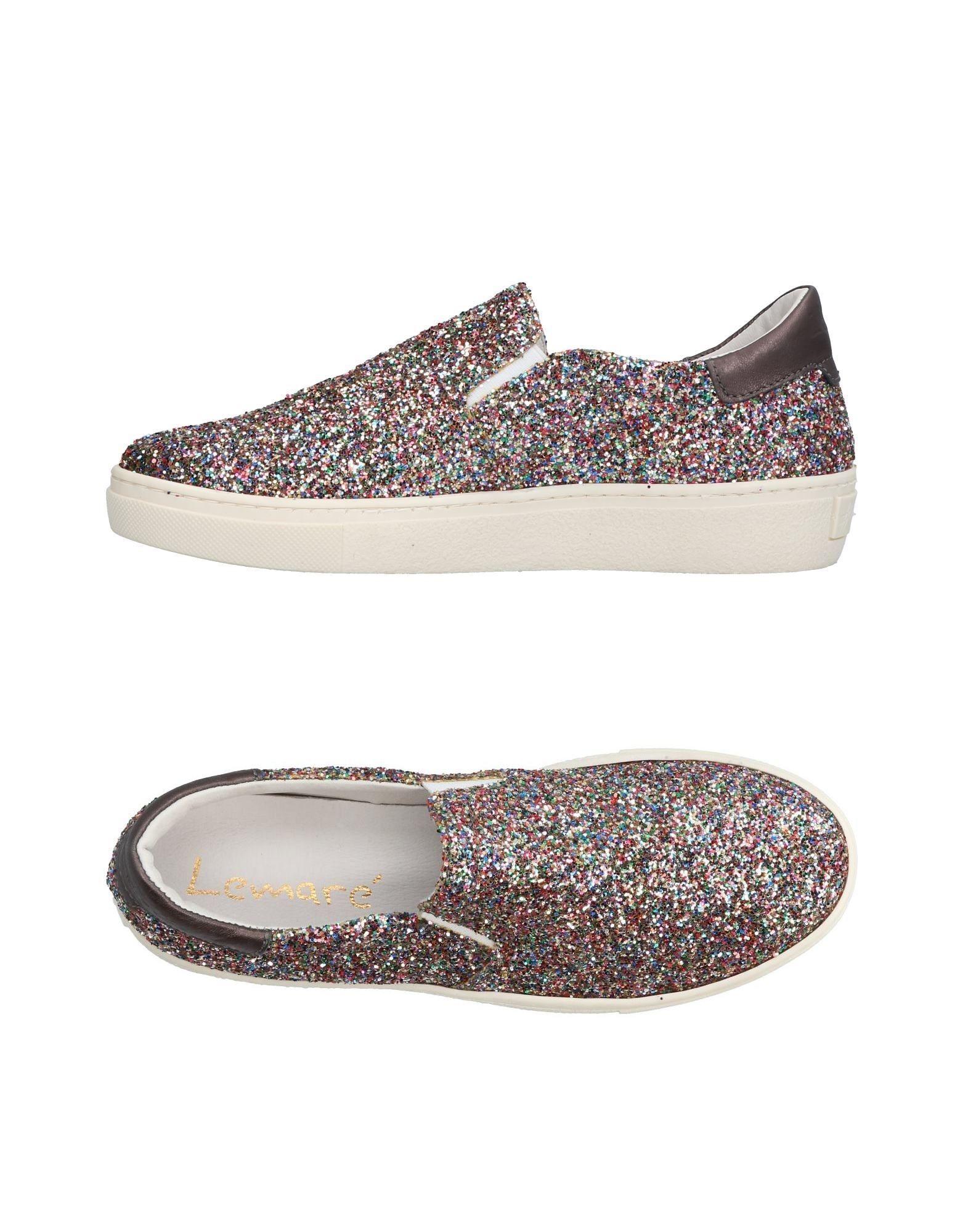 Moda Sneakers Lemaré Donna - 11356179PQ