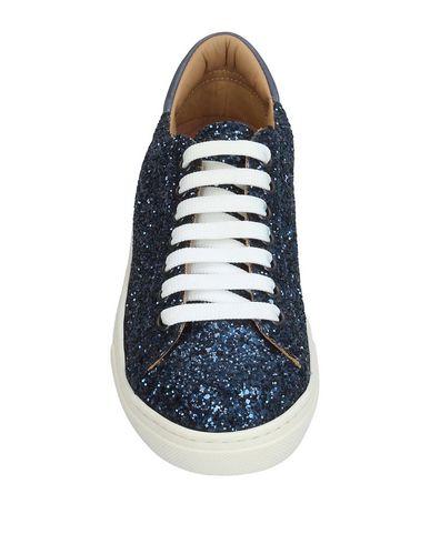 LEMARÉ Sneakers Günstig Online xXewLMD