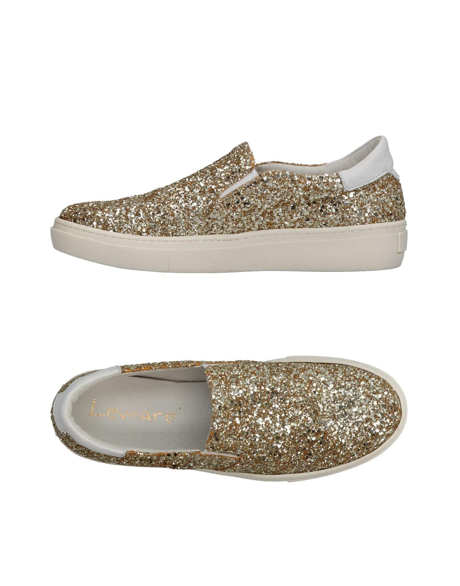 A buon mercato Sneakers Lemaré Donna - 11356185BR