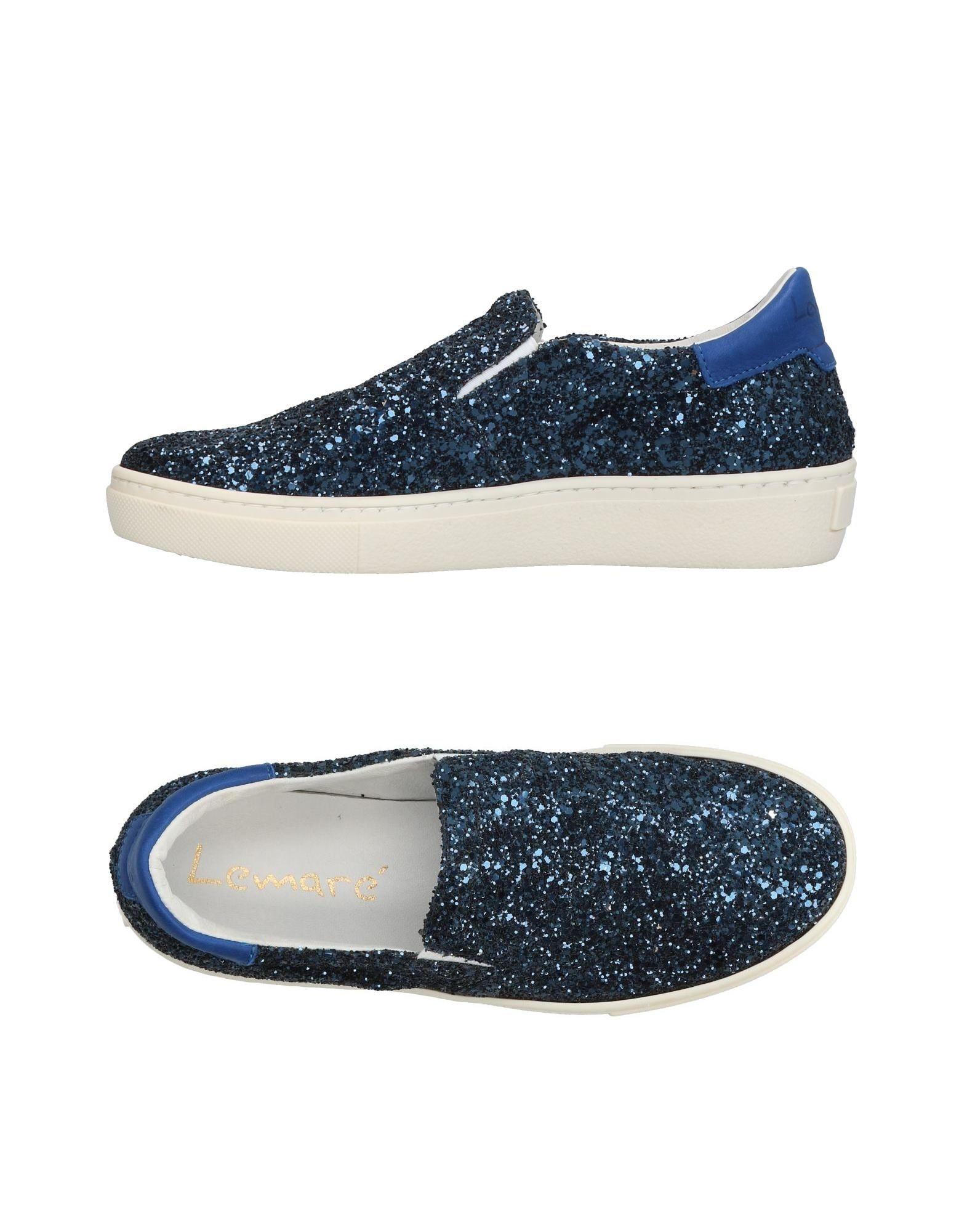 Sneakers Lemaré Donna - 11356185EO Scarpe economiche e buone