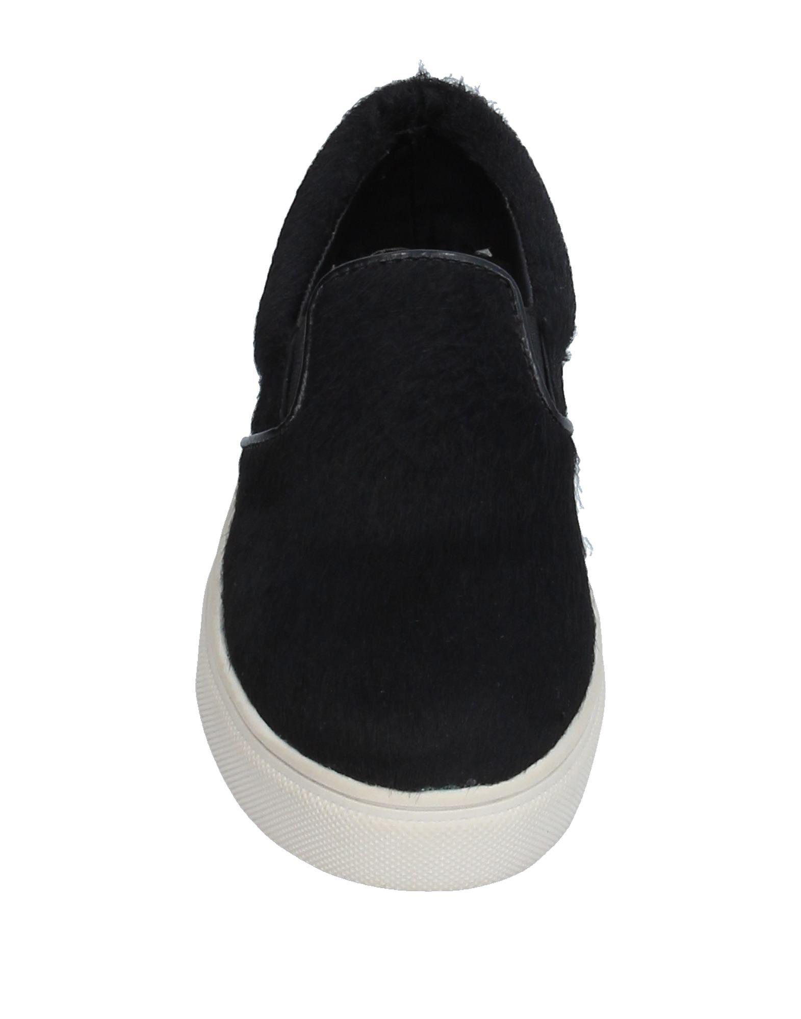 Steve Madden Sneakers lohnt Damen Gutes Preis-Leistungs-Verhältnis, es lohnt Sneakers sich 7670 cc866f