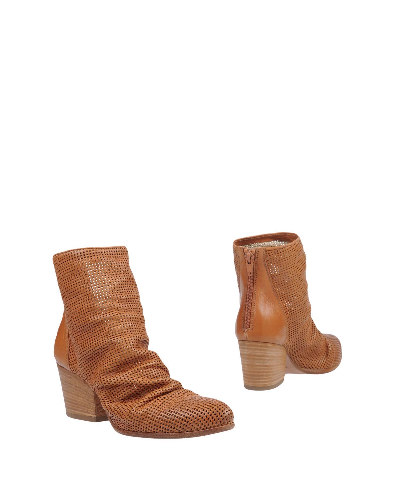 Fiorifrancesi Stiefelette Damen  11356270KP Gute Qualität beliebte Schuhe