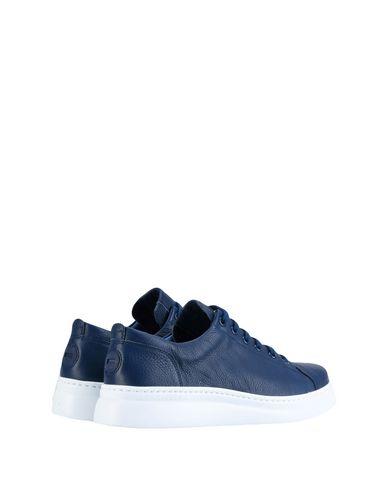 Sneakers Bleu Bleu Camper Camper Sneakers 5XCSqw