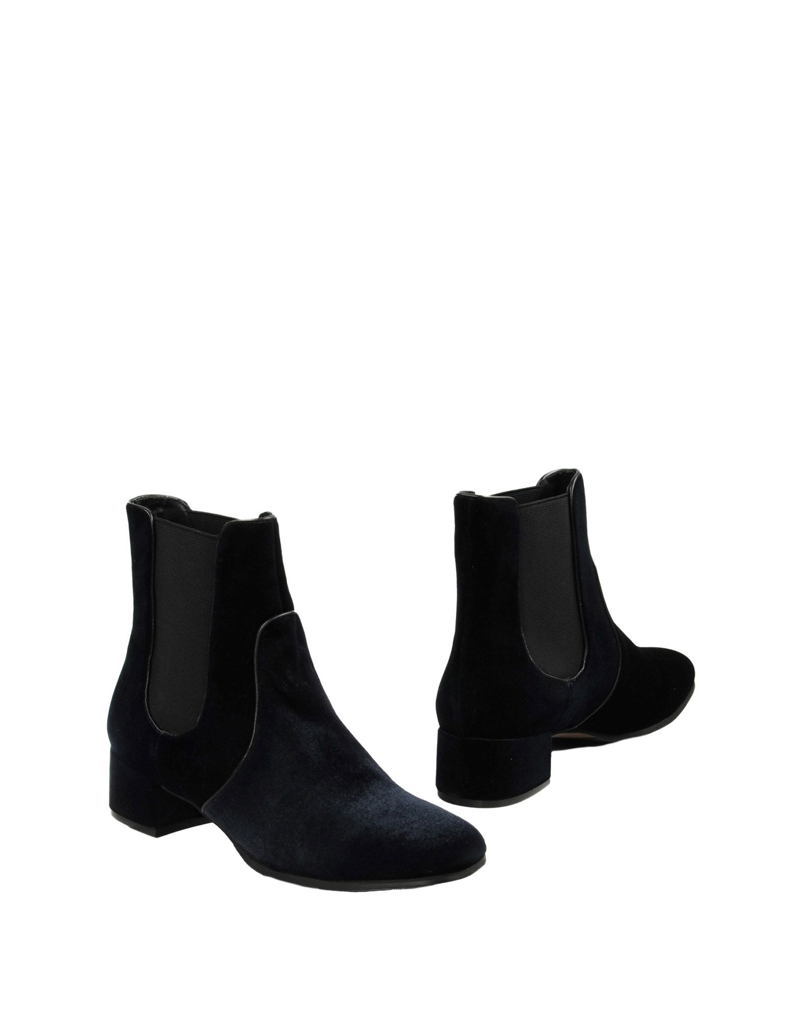 Bruno Premi Ankle Boot - Women online Bruno Premi Ankle Boots online Women on  United Kingdom - 11356285QC ef8a1d