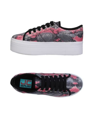 JC PLAY by JEFFREY CAMPBELL Sneakers