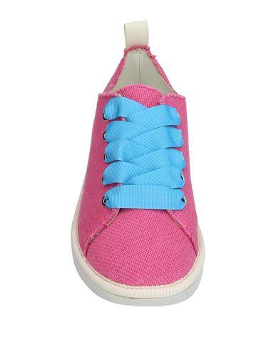PÀNCHIC Sneakers