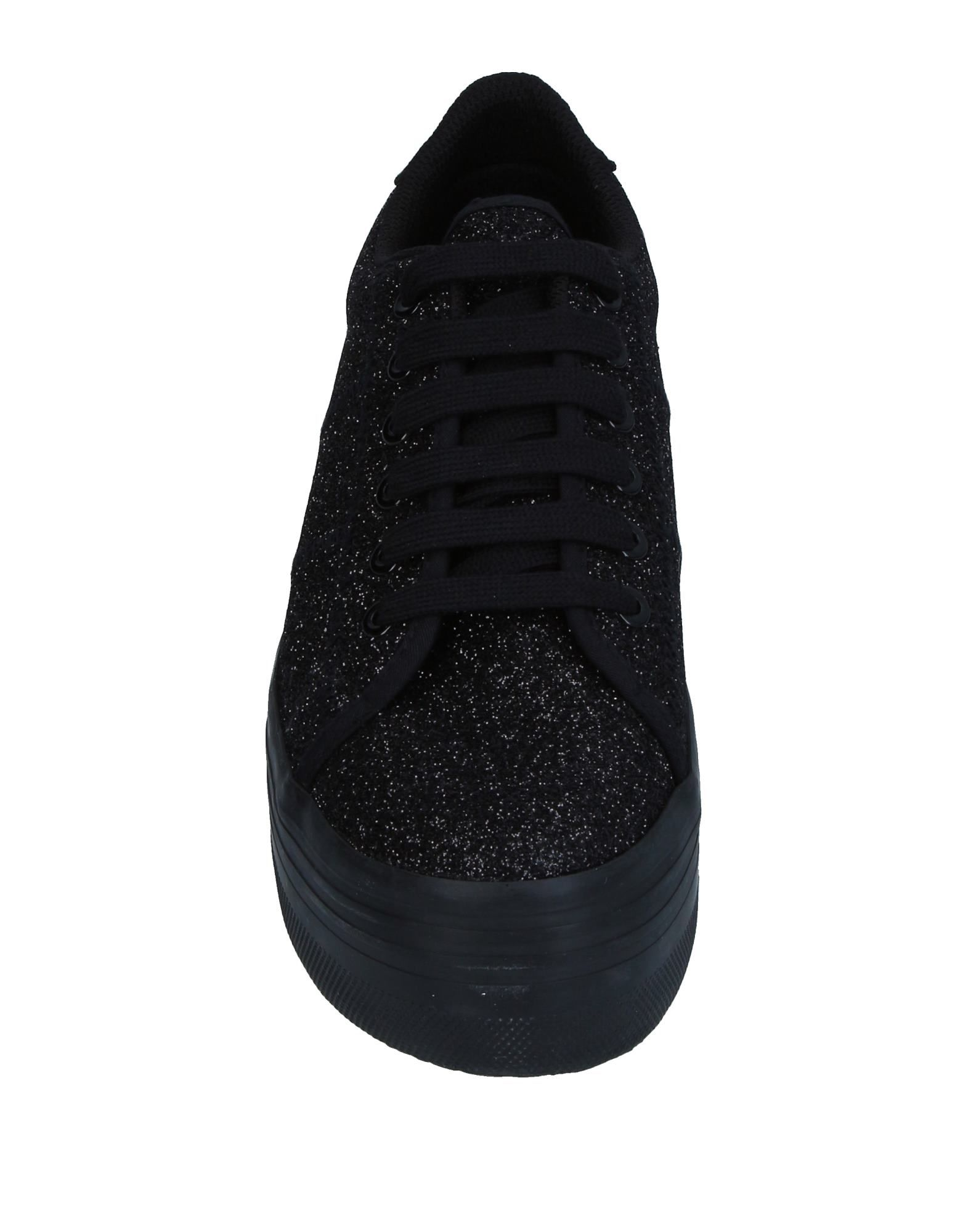 Jc Jc Jc Play By Jeffrey Campbell Sneakers Damen  11356333MT 5721d4