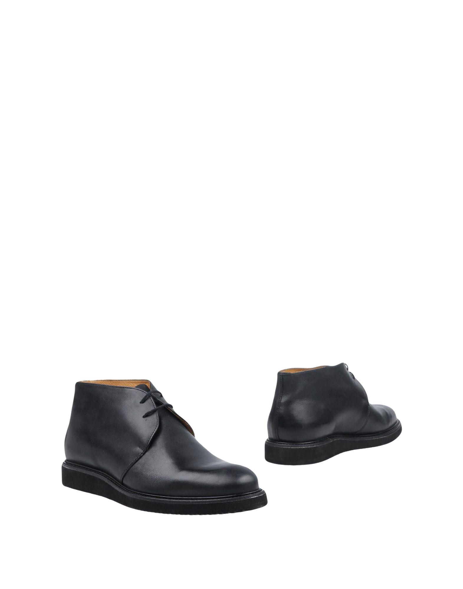 Sergio Stiefelette 11356353ML Herren  11356353ML Stiefelette Heiße Schuhe c076d9