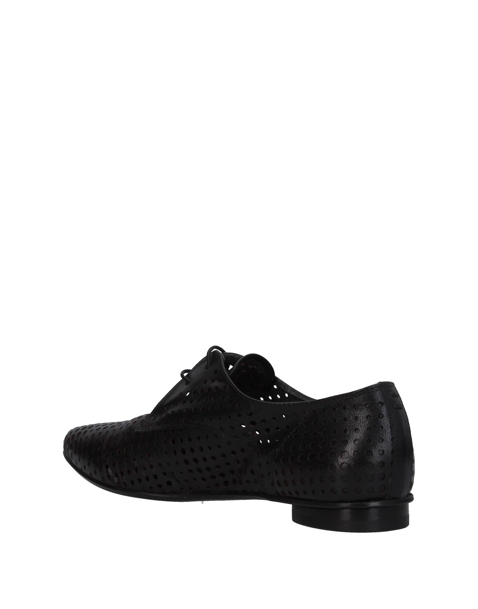 Chaussures - Chaussures À Lacets Halmanera 57t2Ln