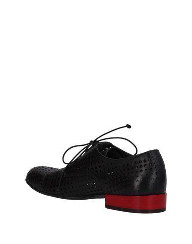 HALMANERA Zapato de cordones