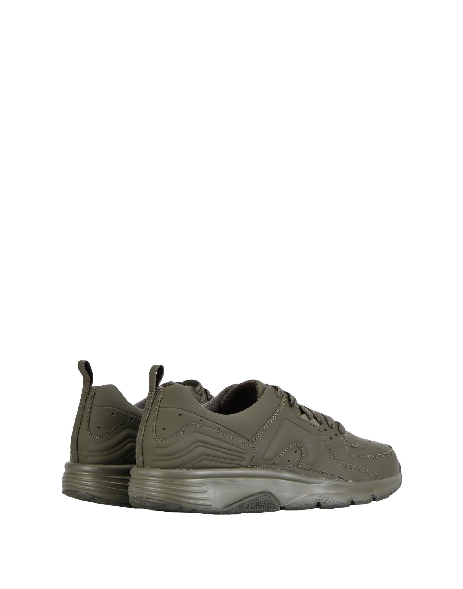 Camper Sneakers Herren  11356360MV Gute Qualität beliebte Schuhe