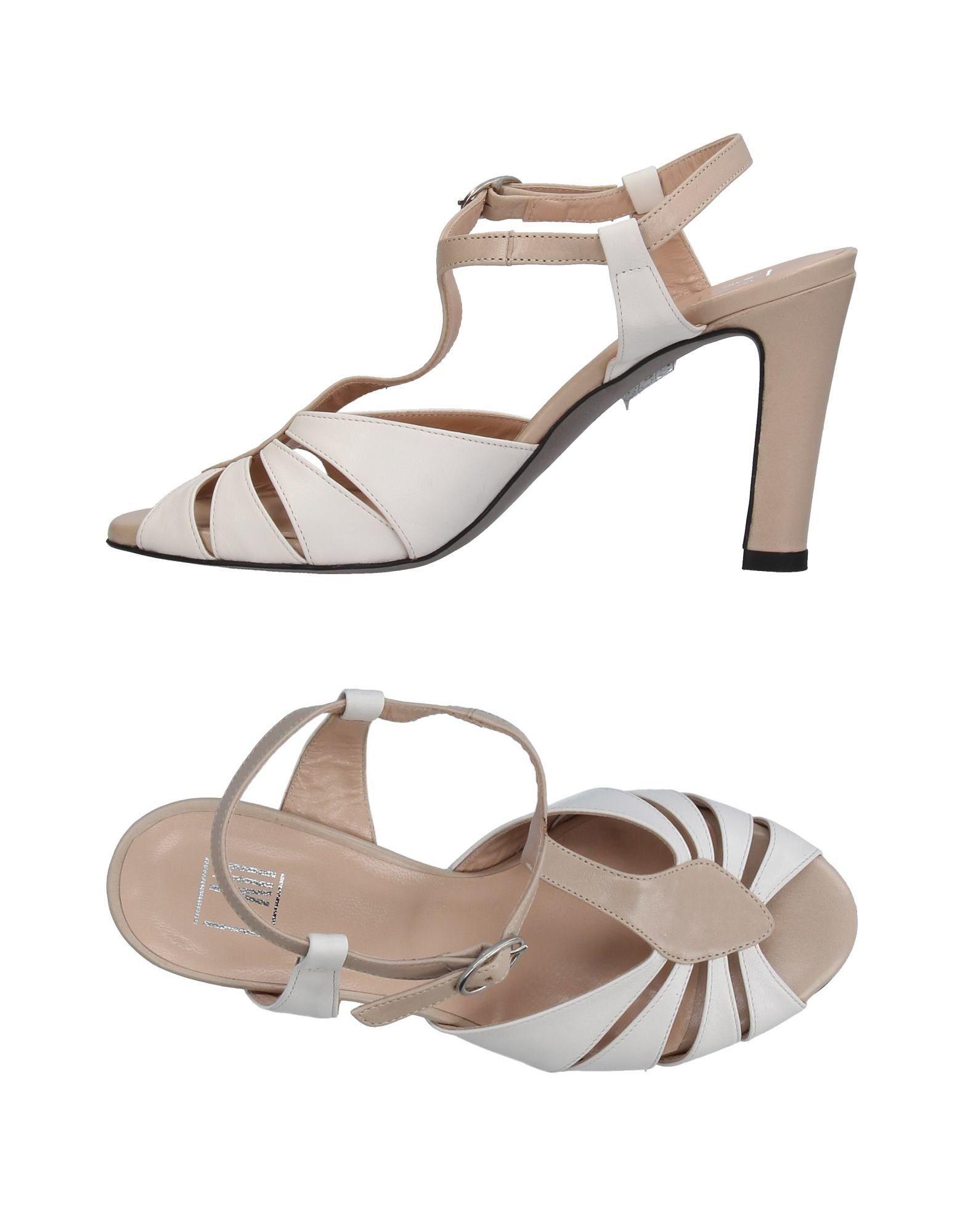 I Am Sandalen Damen  11356361VI Gute Qualität beliebte Schuhe