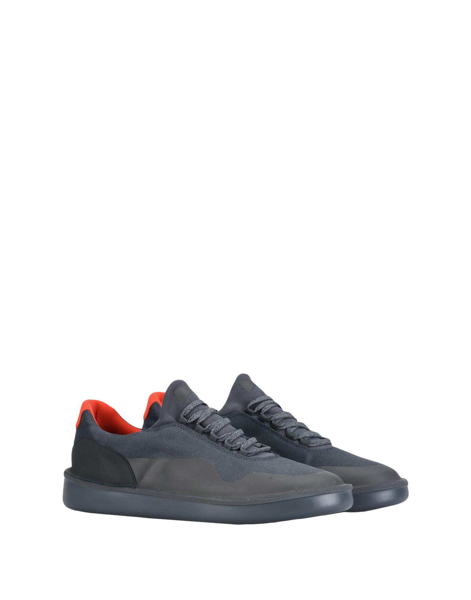 Sneakers Camper Homme - Sneakers Camper sur ...