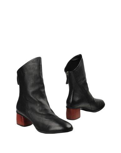 FOOTWEAR - Ankle boots Bruno Premi EQD0tOGqpt