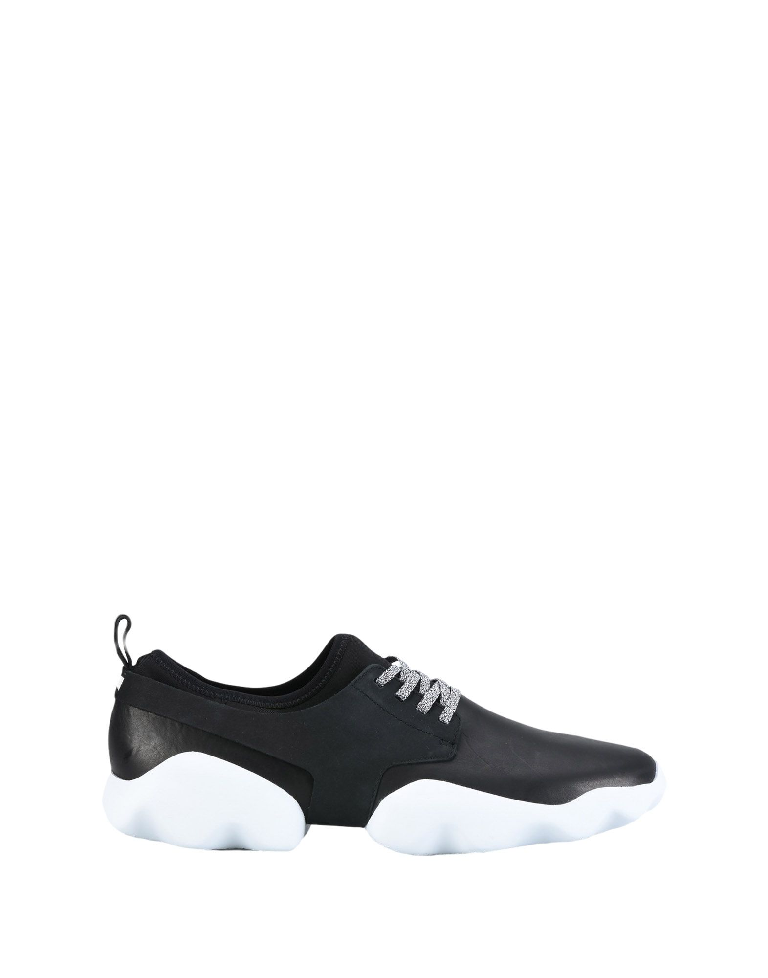 Camper Sneakers Herren    11356399EX Heiße Schuhe e66f09