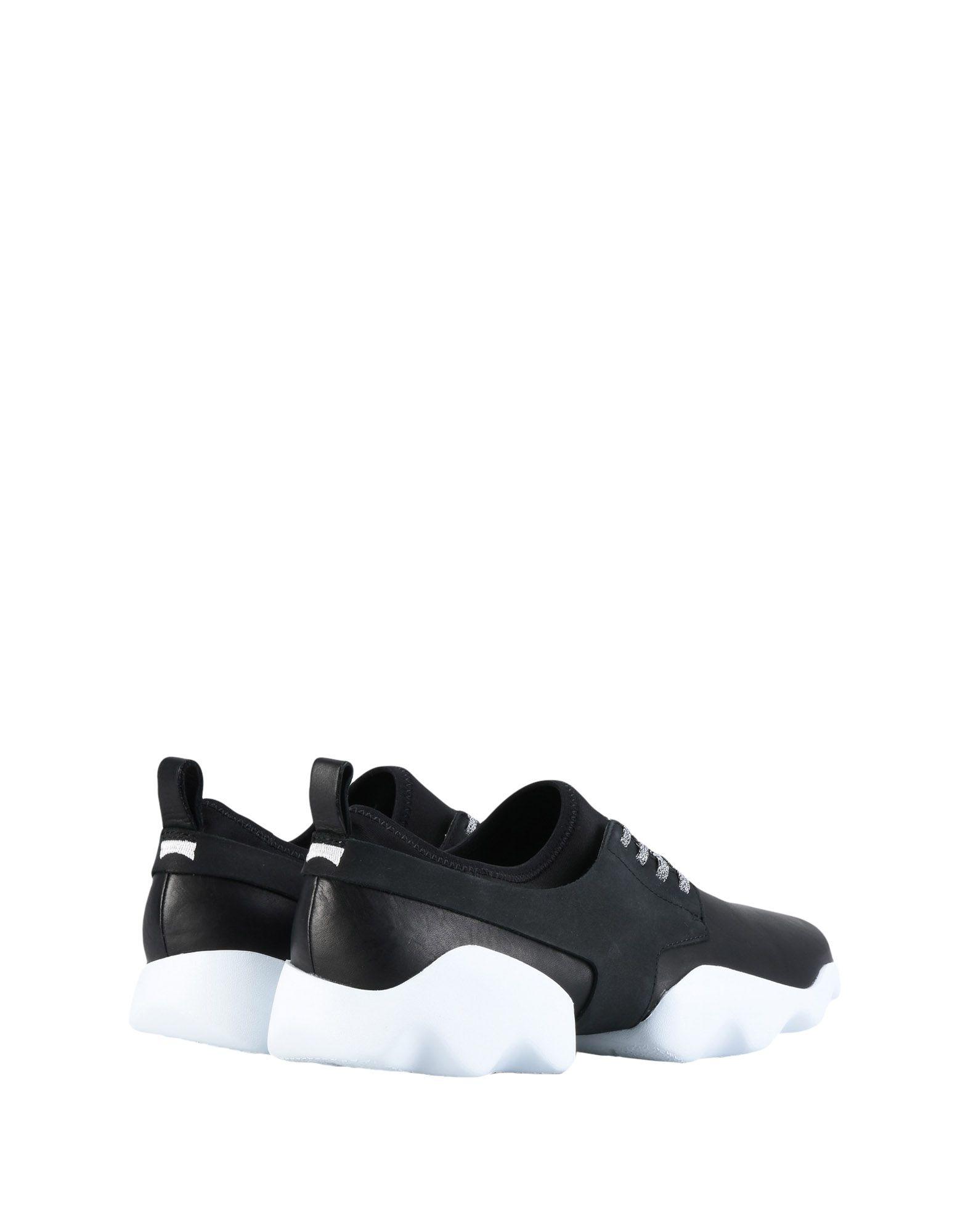 Camper Sneakers Herren  11356399EX 11356399EX  77c449