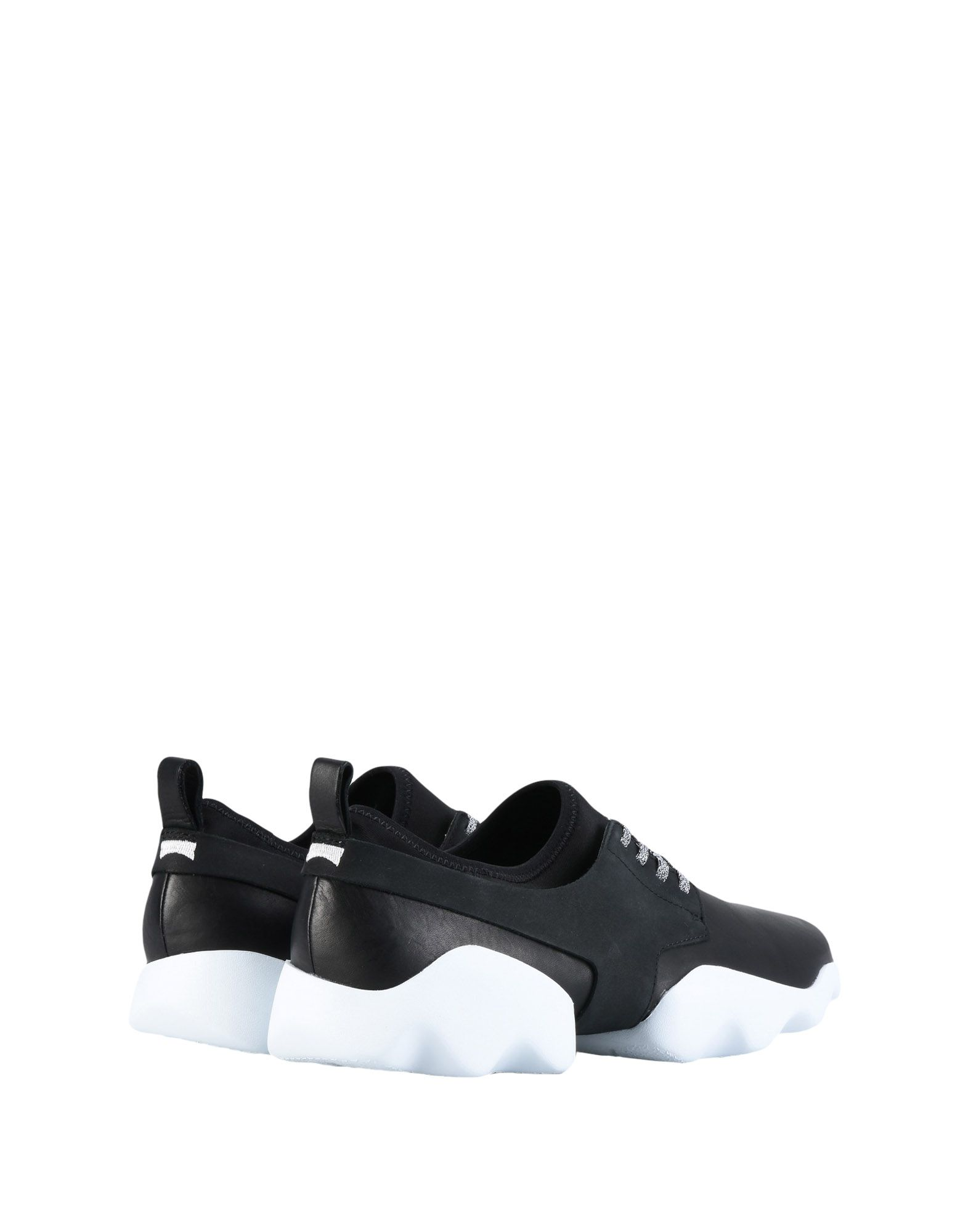 Camper Sneakers Herren    11356399EX Heiße Schuhe e016d1