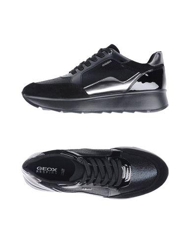 9df23ffac3c Geox Sneakers - Women Geox Sneakers online on YOOX Poland - 11356426MF