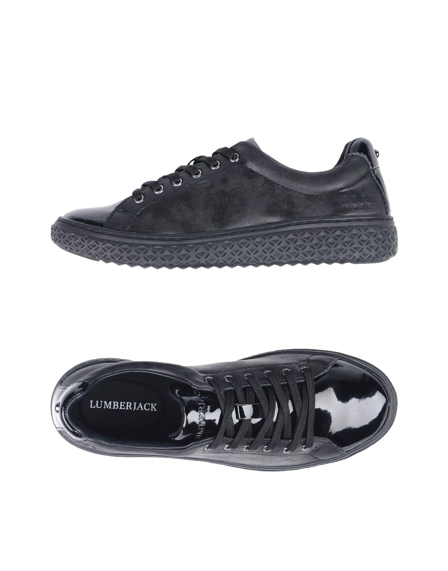 Sneakers Lumberjack Donna - 11356437KE Scarpe economiche e buone