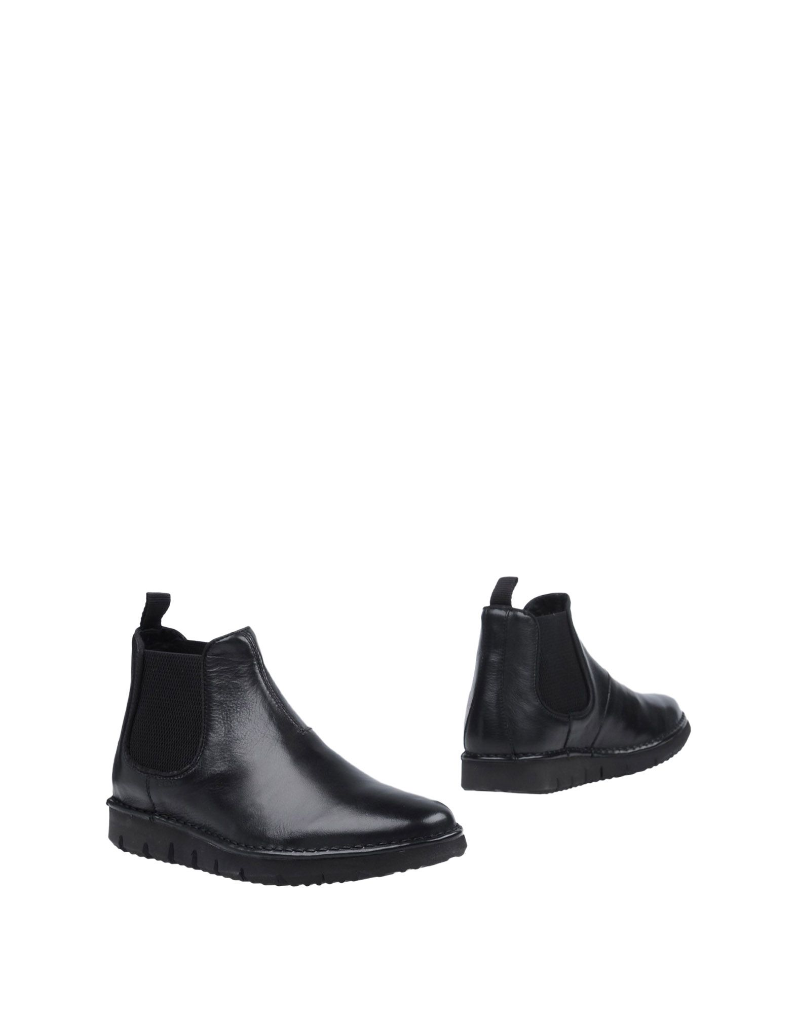 Geox Boots - on Men Geox Boots online on -  Australia - 11356438PS 46c9ad