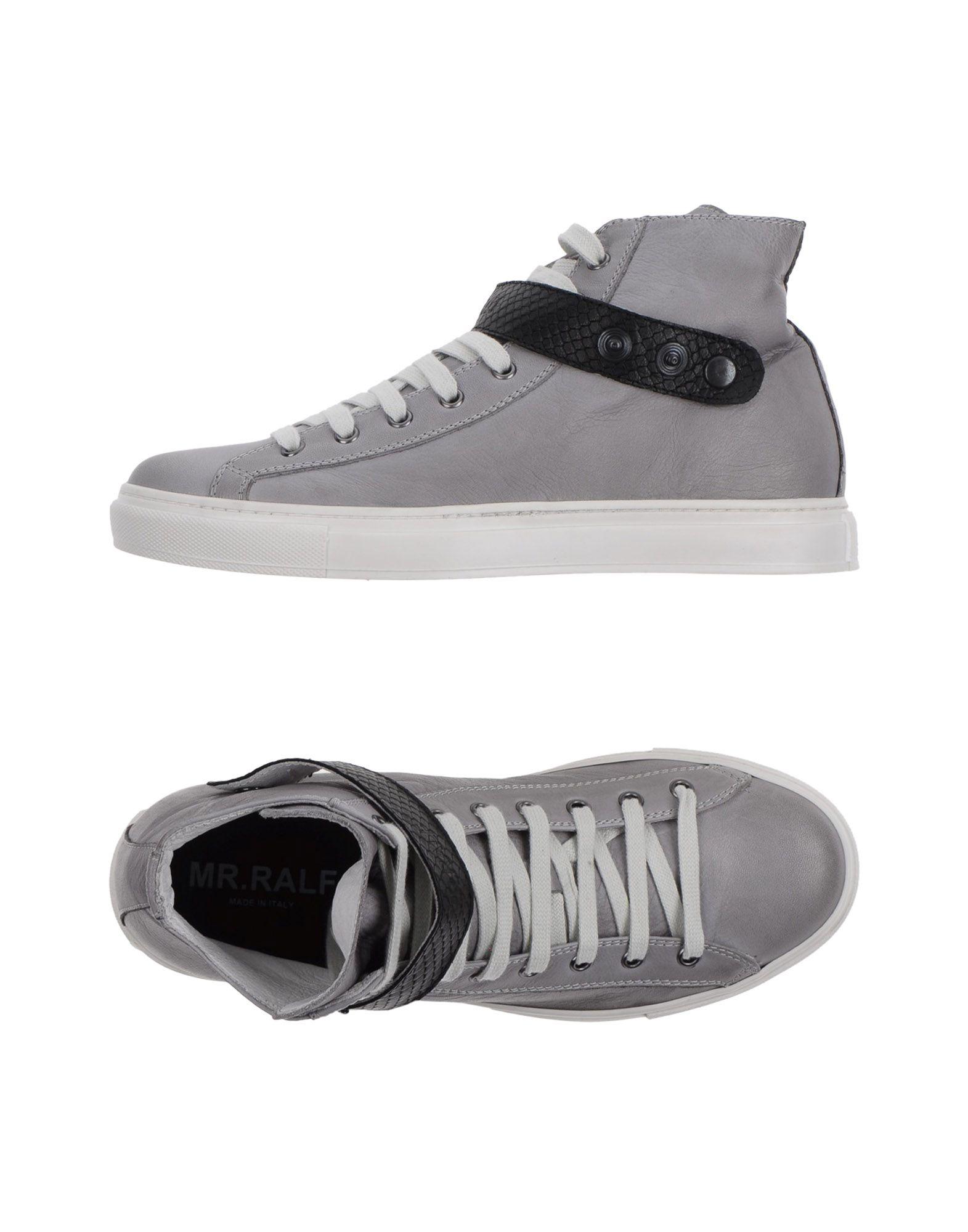 Sneakers Mr. Ralf Uomo - 11356439LP