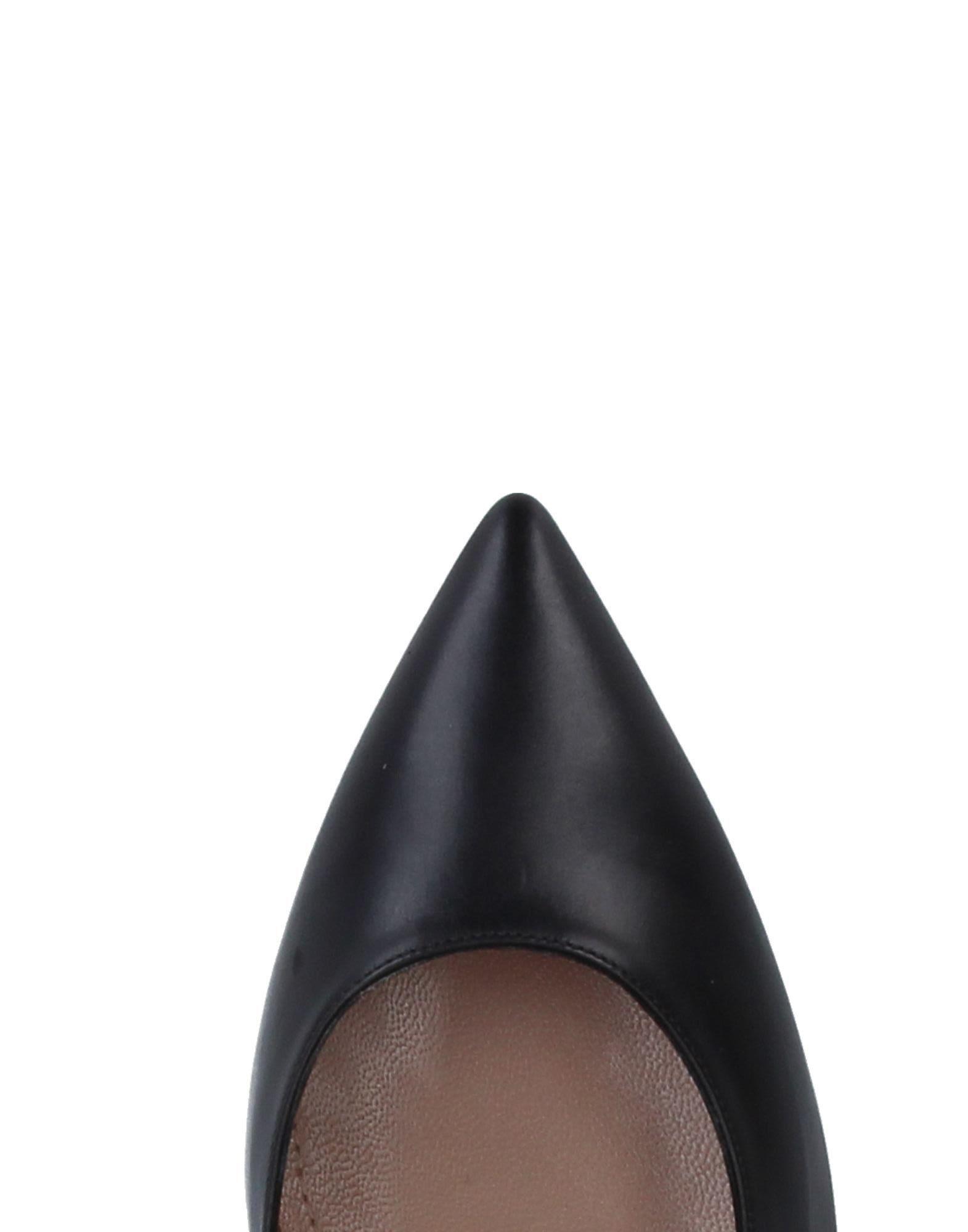 Escarpins Eclat Femme - Escarpins Eclat sur