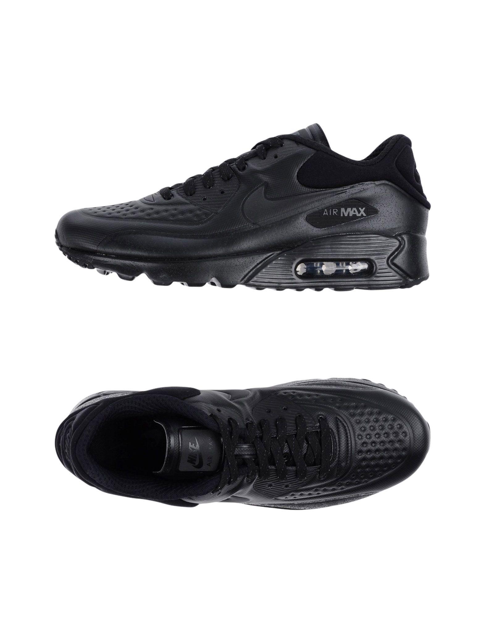 Moda Scarpe - da Ginnastica Nike Uomo - Scarpe 11356450BP f3c6af
