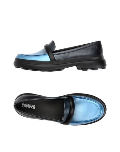 CAMPER - Loafers