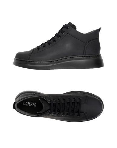 CAMPER Sneakers Sneakers Sneakers Sneakers CAMPER CAMPER CAMPER CAMPER CAMPER Sneakers Sneakers CAMPER SHAnzqqU