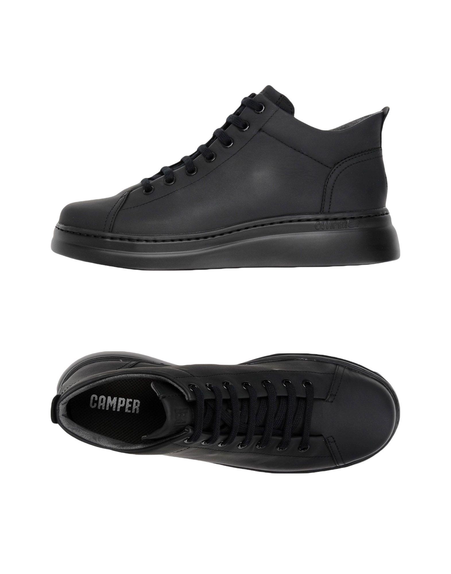 Sneakers Camper Donna - Acquista online su