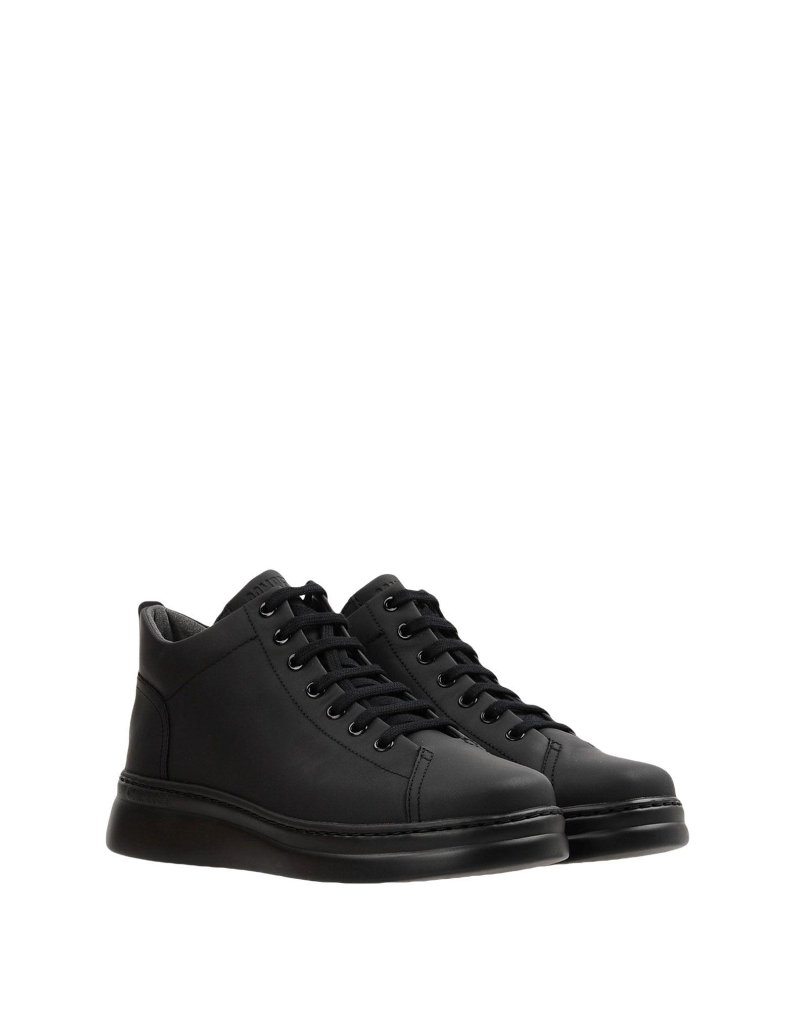 Camper Sneakers - Women Camper Sneakers online on    United Kingdom - 11356459AP 24f605