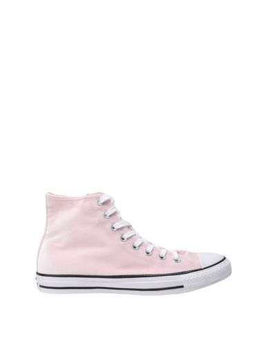 All Sneakers Star Star Rose Converse Converse All R5xq7awH