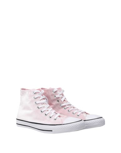 Sneakers Converse Star Rose Converse All Star All Sneakers Rose q0BSg