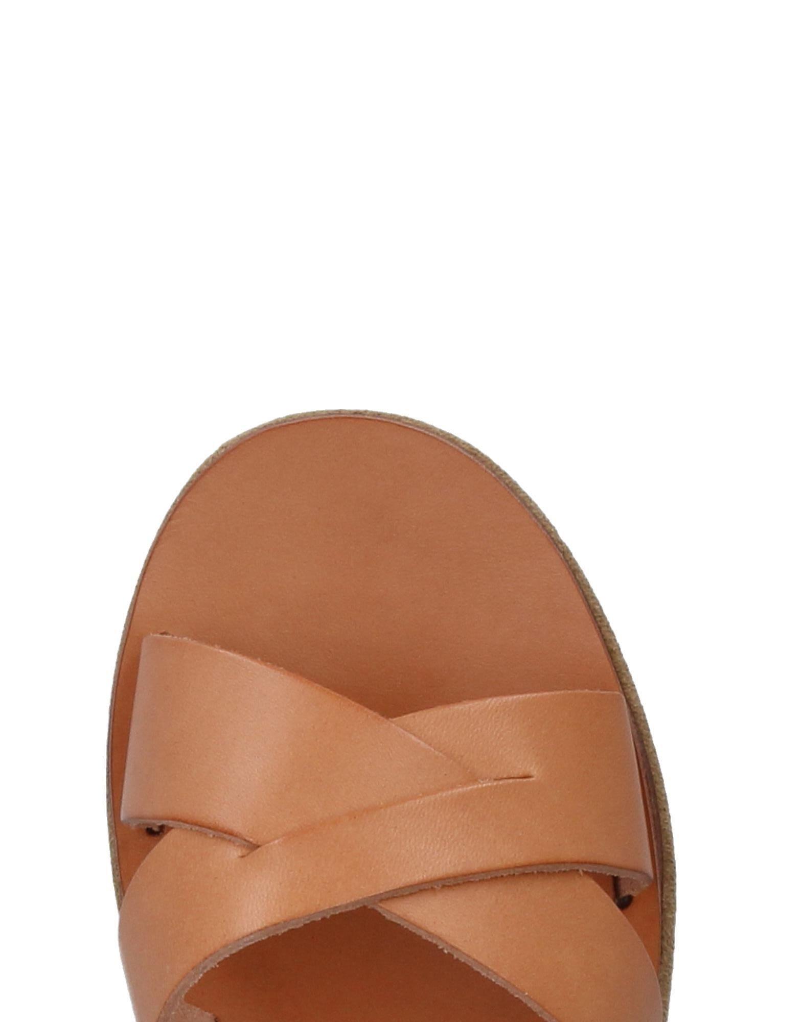 Gut um billige zu Schuhe zu billige tragenFabio Rusconi Sandalen Damen  11356471RQ 2f1db9